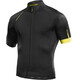 Mavic Cosmic Elite SS Jersey Men black